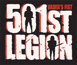 Click here to visit the 501st Legion homepage